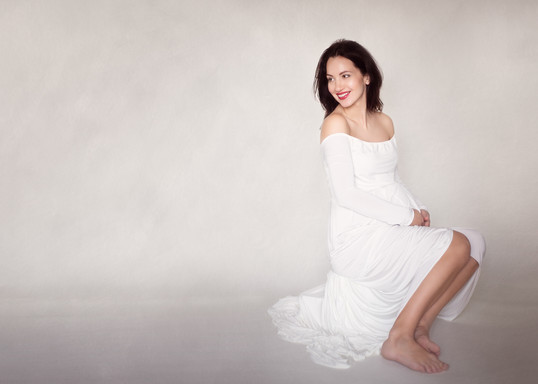 Maternity Photography Romford