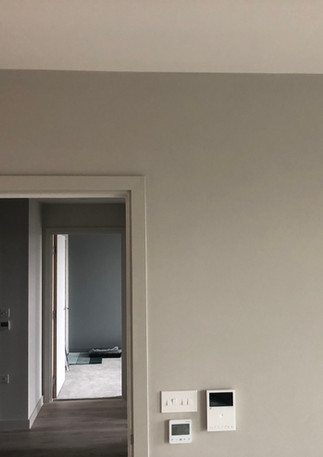 Painting and Decorating East London
