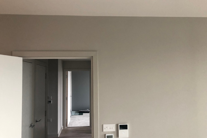 Painting and Decorating in Essex