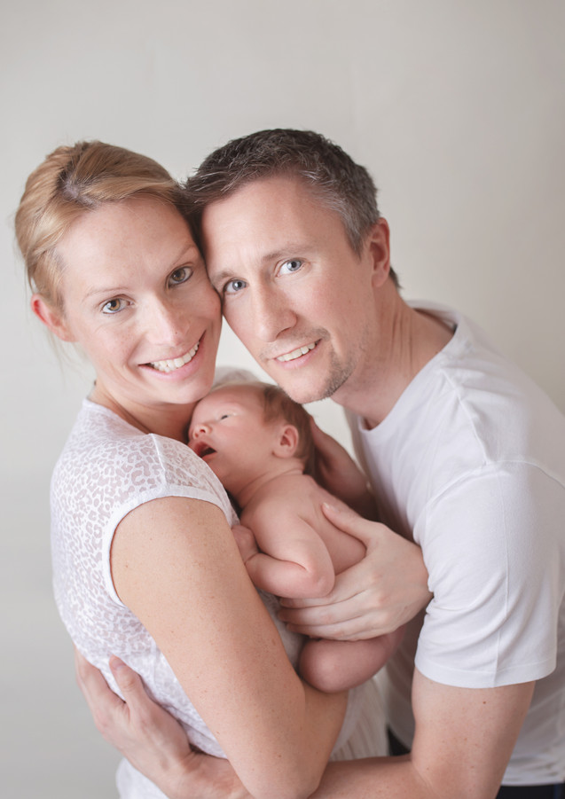 Family Photographer Lewisham