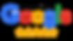 google-review-logo-white.png