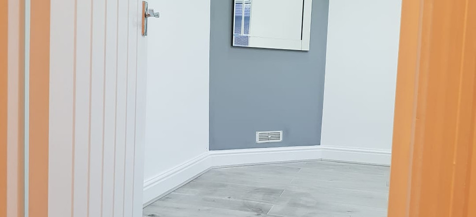 Painters and Decorators in South London