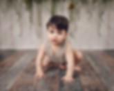 IMG_9936-Edit.jpg