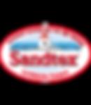 sandtex logo-1050x1200.png