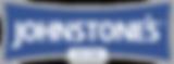 1_johnstones_logo.png