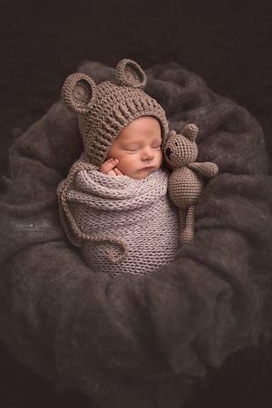 newborn photography Dagenham