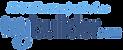mb-site-logo.png