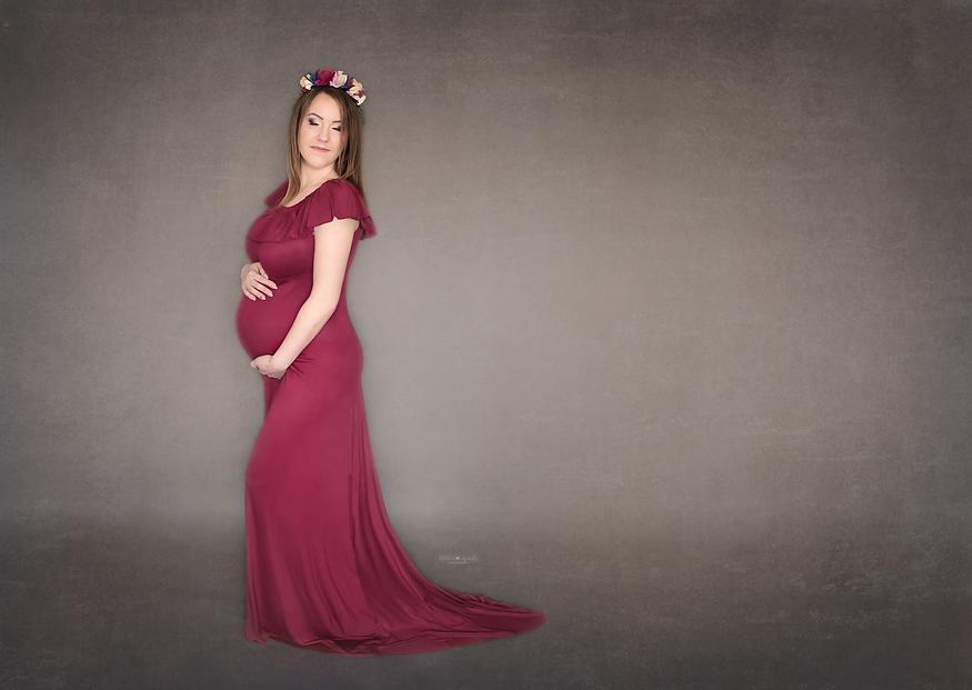 Maternity Photographer in Essex