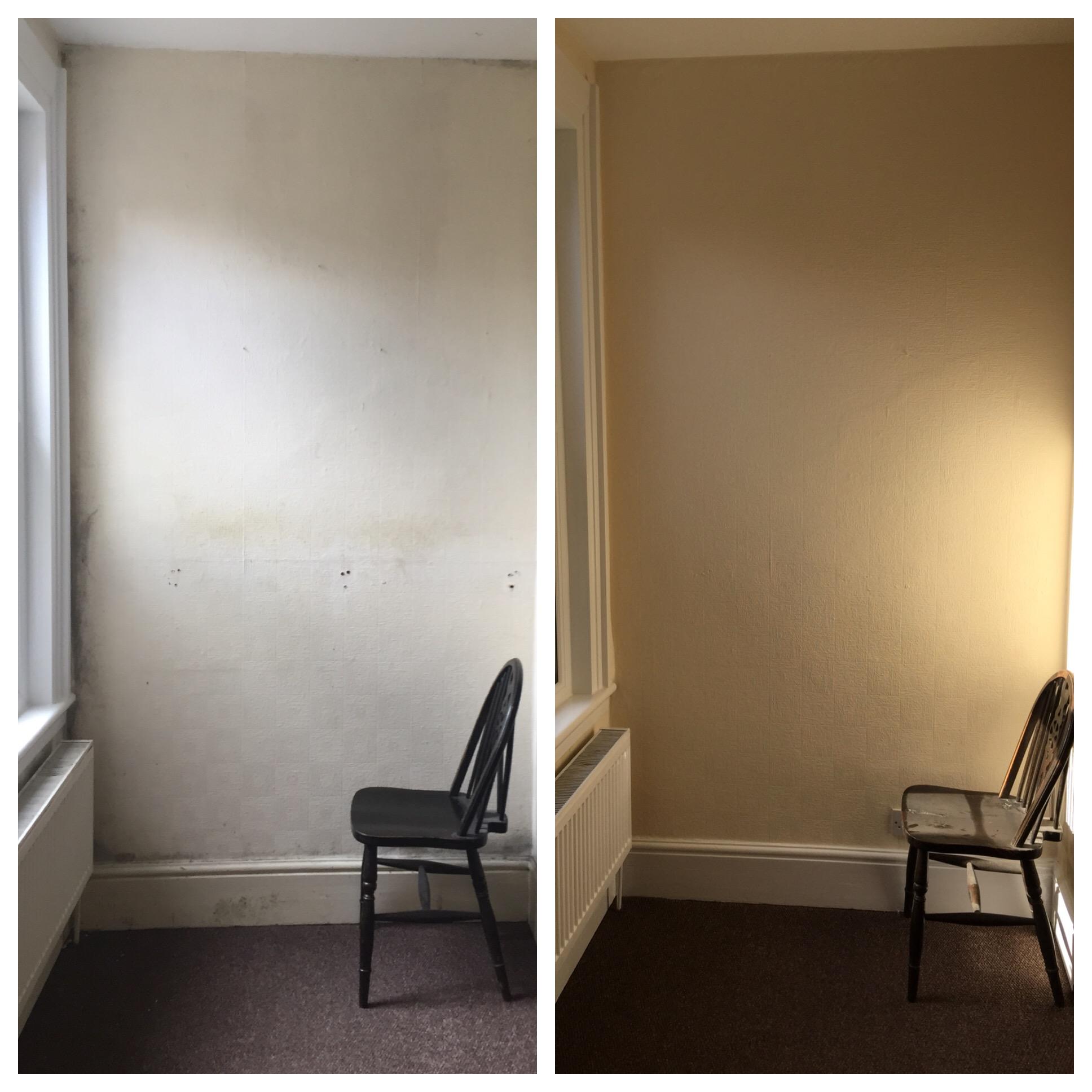 East London Painters and Decorators