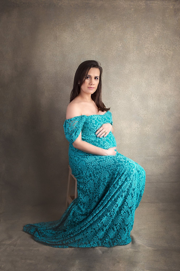 Maternity Photography Romford