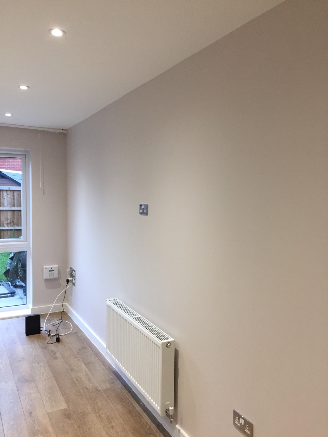 Painters and Decorators in Essex