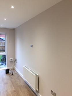 Painters and Decorators in Essex