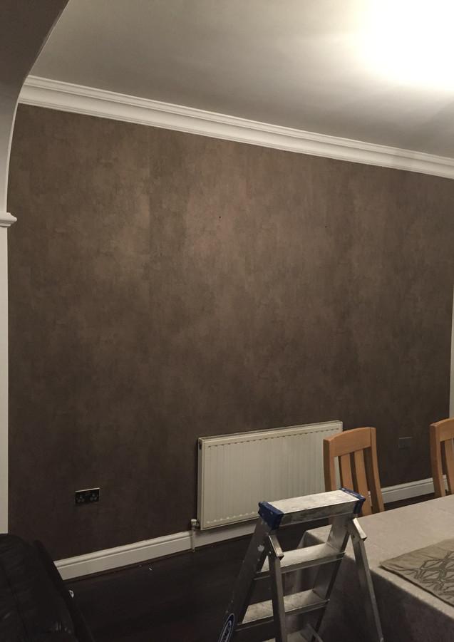 London Wallpaper Hangers