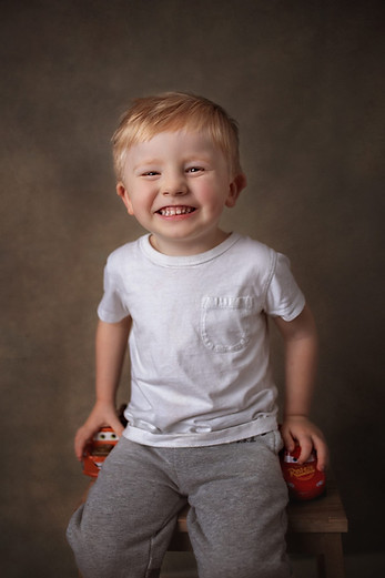 Kids Photography Romford