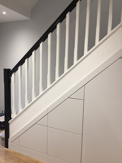 Painters and Decorators Barking and Dage