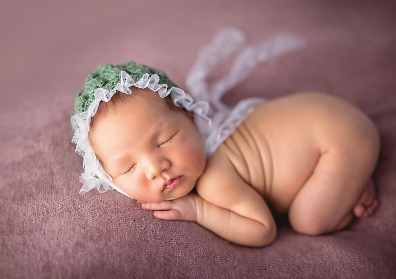 Baby Photography England