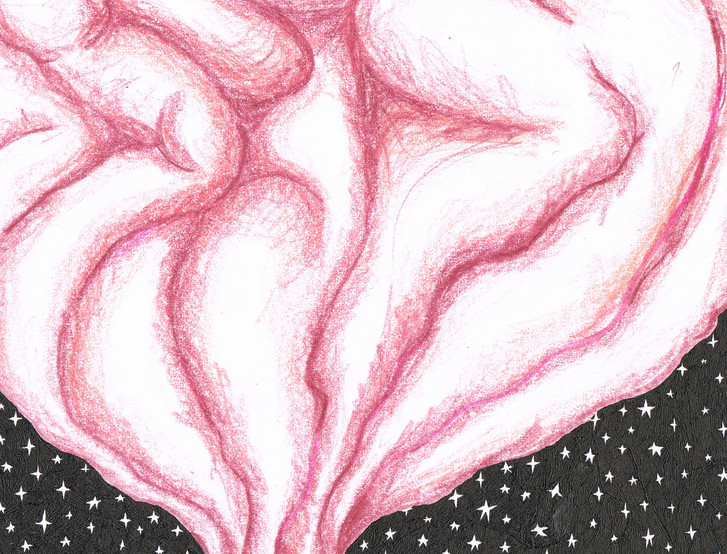 """The Big Brainstorm"""