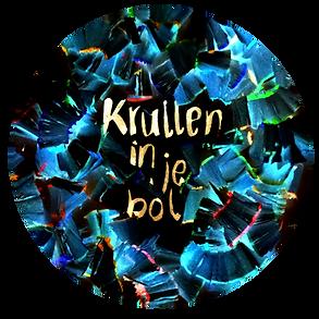 KIJB rond logo.png