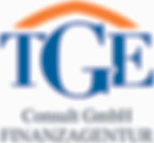 TGE Logo.jpg