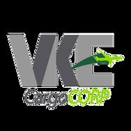 VKE Cargo Corp Logo
