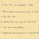 Instruction #48