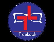 True Look Logo