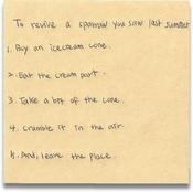 Instruction #50