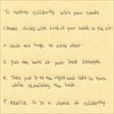 Instruction #30