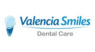 Valencia Smiles