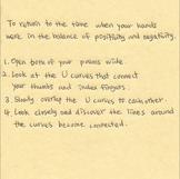 Instruction #26