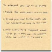 Instruction #38