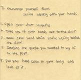 Instruction #49