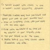 Instruction #25