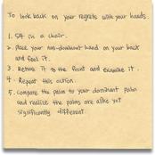 Instruction #31