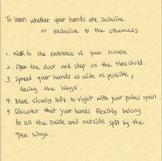 Instruction #23