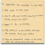 Instruction #47