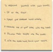 Instruction #34