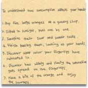 Instruction #7