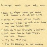 Instruction #10