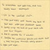 Instruction #28