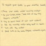 Instruction #36