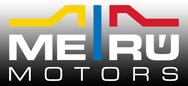 MeruMotors Logo Compacto.png
