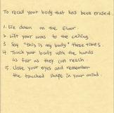 Instruction #35