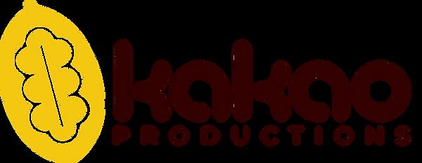 logo kakao_300x.png