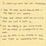 Instruction #13