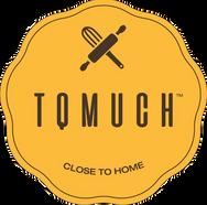 TQMuch Logo