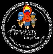 Los Chamos Logo