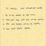 Instruction #9
