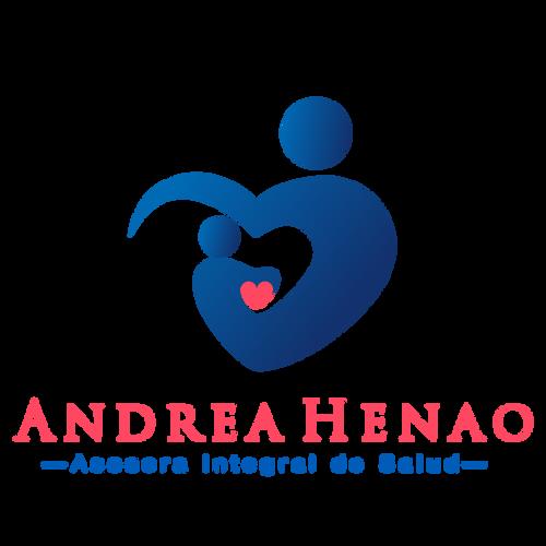 Andrea Henao