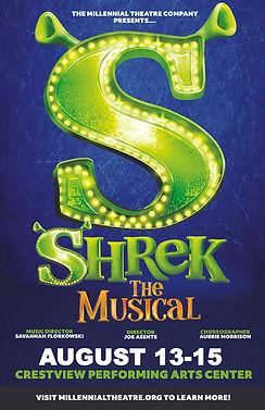 Shrek Poster 2.0 _ V1.jpg